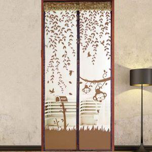 rideau exterieur bambou achat vente pas cher. Black Bedroom Furniture Sets. Home Design Ideas