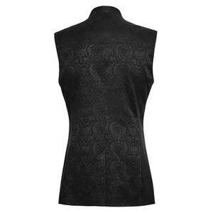 0deef13f7e gilet-homme-noir-aristocrate-gothique-victorien-pu.jpg