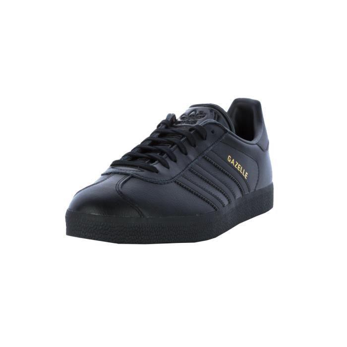 Basket adidas Originals Gazelle - Ref. BB5497