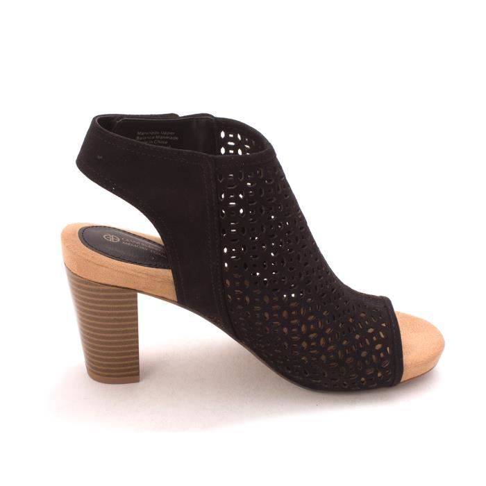 Femmes Mule Femmes Chaussures Mule Chaussures Chaussures De Femmes De Femmes Mule De Chaussures De IBAqwRqY
