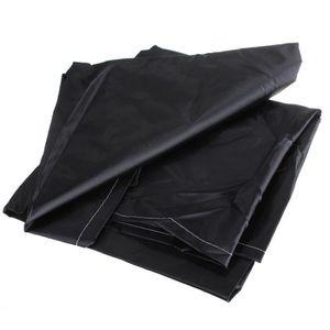 bache protection pare brise achat vente bache protection pare brise pas cher soldes d s. Black Bedroom Furniture Sets. Home Design Ideas