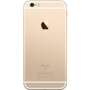 SMARTPHONE RECOND. iPhone 6s 64 Go Or Occasion - Comme Neuf