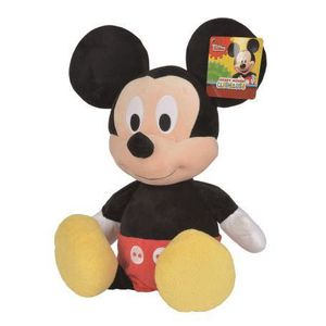 PELUCHE MICKEY MOUSE Peluche Mickey Merveilleux 50 cm - Di