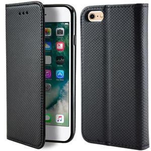 iphone 6 coque etui