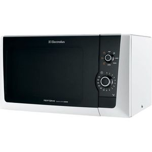 MICRO-ONDES Electrolux EMM21150W, Comptoir, Micro-ondes grill,