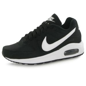 CHAUSSURES MULTISPORT NIKE Chaussures Air Max Command Flex - Enfant mixt