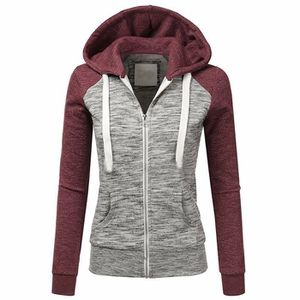 074342bbae4 femmes-automne-casual-manches-longues-mince-zip-co.jpg
