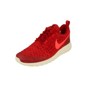 reputable site 930f3 01b87 CHAUSSURES DE RUNNING Nike Air Max Tailwind 8 Hommes Running Trainers 80