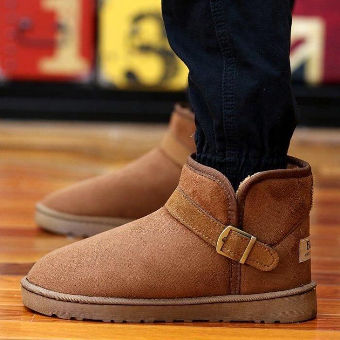 Chic Chaussures De 214 Tennis R21673394 Homme Occasionnels Kaki Antichoc Dexterity xxZO1twfq