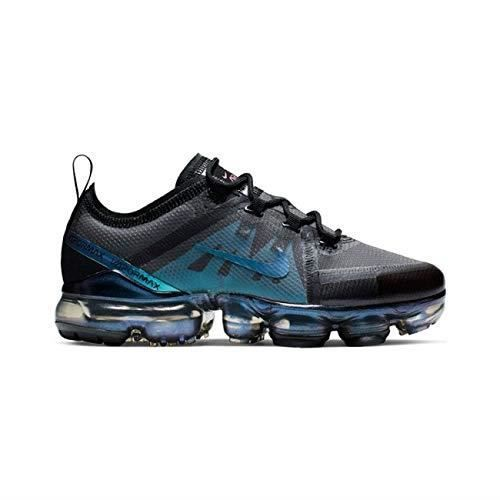online store 3db11 ee305 BASKET Nike Baskets Air Vapormax 2019 Pour Homme Chaussur