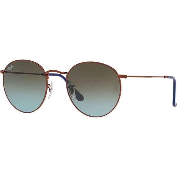 Ray-Ban RB3447 900396 BRONZE-CUIVRE T:50