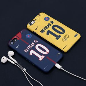 coque iphone 8 plus psg