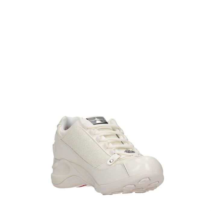 Fornarina Sneakers Femme PASTEL NUDE, 40