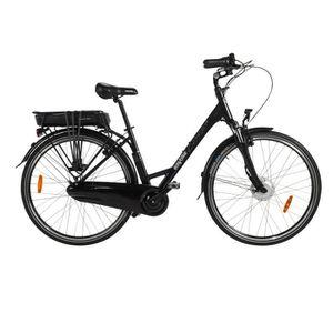 VÉLO ASSISTANCE ÉLEC EASYBIKE Vélo Electrique VAE Easycity M01 - N7 28