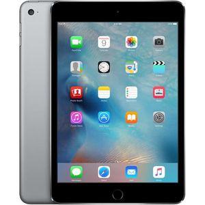 TABLETTE TACTILE Apple iPad mini 4, 20,1 cm (7.9