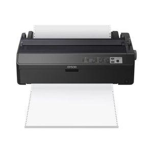 IMPRIMANTE Epson LQ 2090IIN Imprimante monochrome matricielle