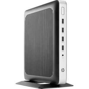 CLIENT LÉGER HP Client léger t630 (ENERGY STAR), 2 GHz, GX-420G