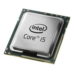 PROCESSEUR Intel Core Intel® Core™ i5-3340S Processor (6M Cac
