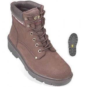 663555104ffe6 MARBLE chaussures de sécurité S3... - Achat / Vente chaussures de ...