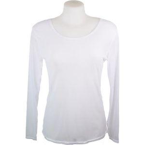 T-Shirt femme - Achat   Vente T-Shirt femme pas cher - Cdiscount 17a264d4dd7