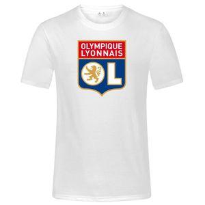 survetement Olympique Lyonnais LONGUESsurvetement OL Homme