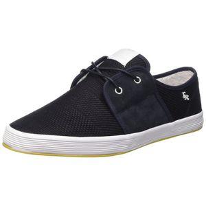 Chaussures - Crime Bas-tops Et Chaussures De Sport Londres zPtzhLx5Z