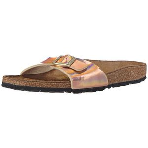 MULE Madrid, Mulets 3RWFET Taille-38