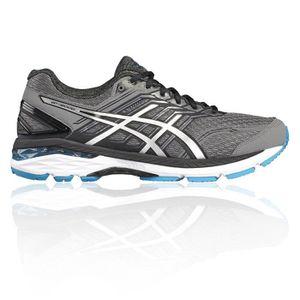 online store 562d6 06730 ... australia chaussures de running asics hommes gt 2000 5 chaussures de  course À pied 8929e 3fe69
