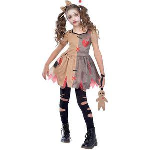 a31e793ab707c Deguisement halloween fille 6 ans - Achat   Vente jeux et jouets pas ...