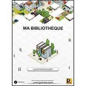 LOISIRS À TÉLÉCHARGER Ma Bibliothèque 2017
