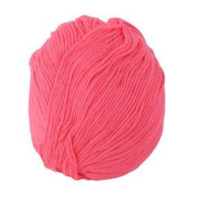 LAINE TRICOT - PELOTE Femmes Pelote de Laine Bonnet Écharpe Crochet Arti 62014e96eb2