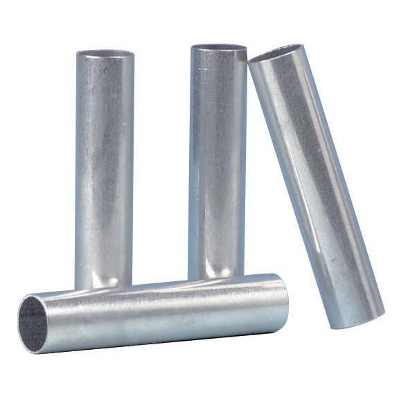 tole aluminium blanc excellent tube aluminium brut l m x l cm x h tole aluminium leroy merlin. Black Bedroom Furniture Sets. Home Design Ideas
