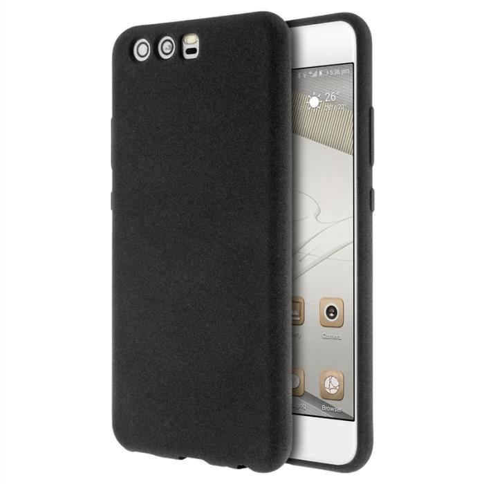 coque silicone huawei p10 plus