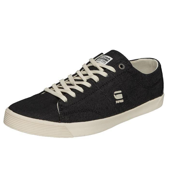G-Star Footwear Homme Chaussures / Baskets Dex Qk5vXeYEip