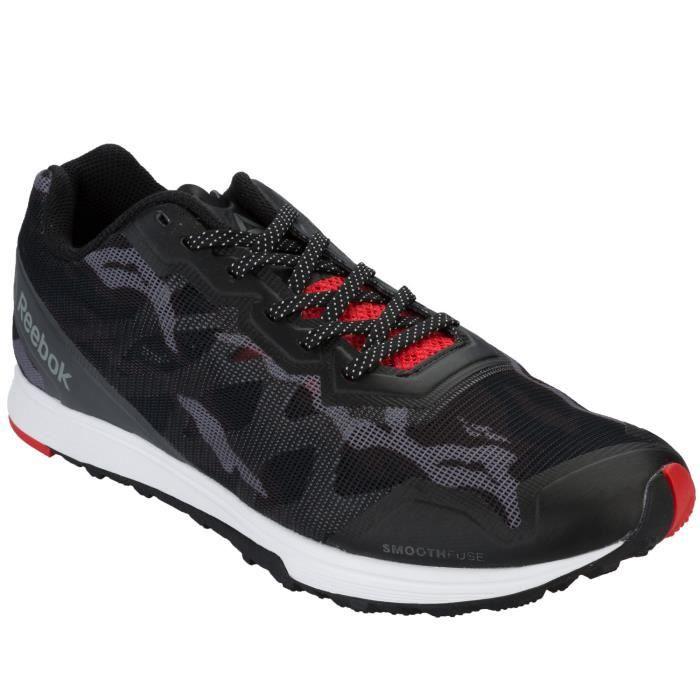 Chaussures de course Crosstrain Sprint 3.0 pour femme