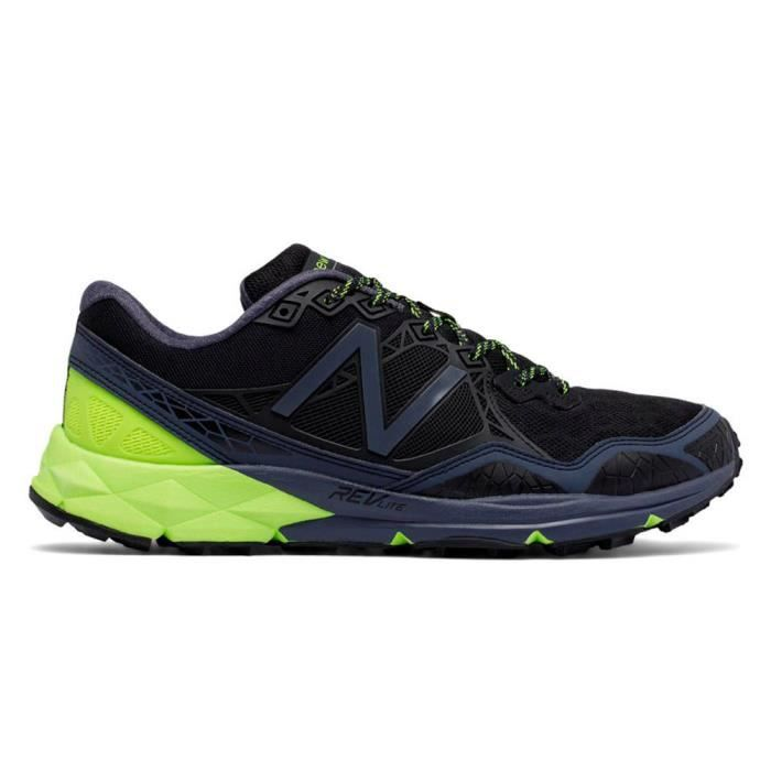 Pas Trail Homme Mt910 Running Prix Cher Chaussures New Balance HIWEYD29