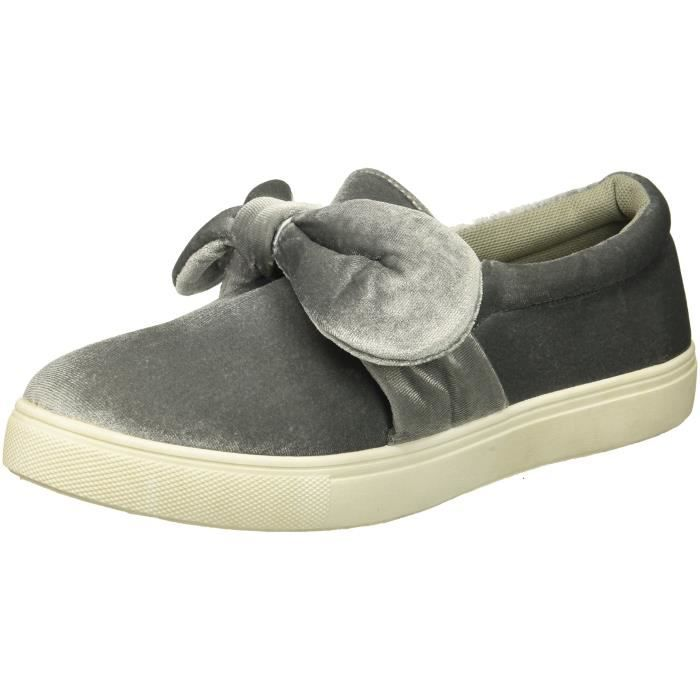 Tia-123 Sneaker T8Q0Y Taille-41