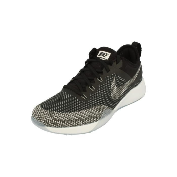 Trainers Dynamic Sneakers Chaussures 1 Air Running Nike 849803 Zoom Femme Tr mwnN80