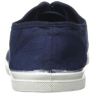 baskets 1 bas 2 40 Tennis 1DT567 Bensimon hommes top Taille qUxtvFO8n