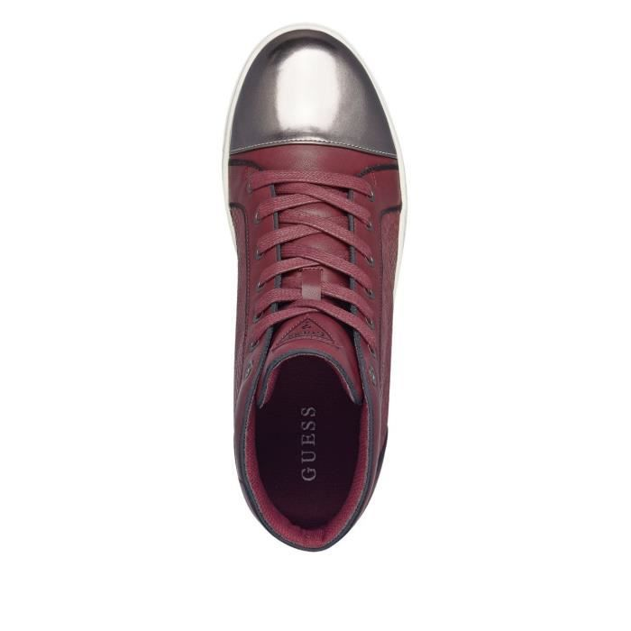 Taille UH34L Boden Taille Taille UH34L Guess Guess Boden Sneaker 46 Sneaker UH34L 46 Boden Guess Sneaker 8Iq6zW1