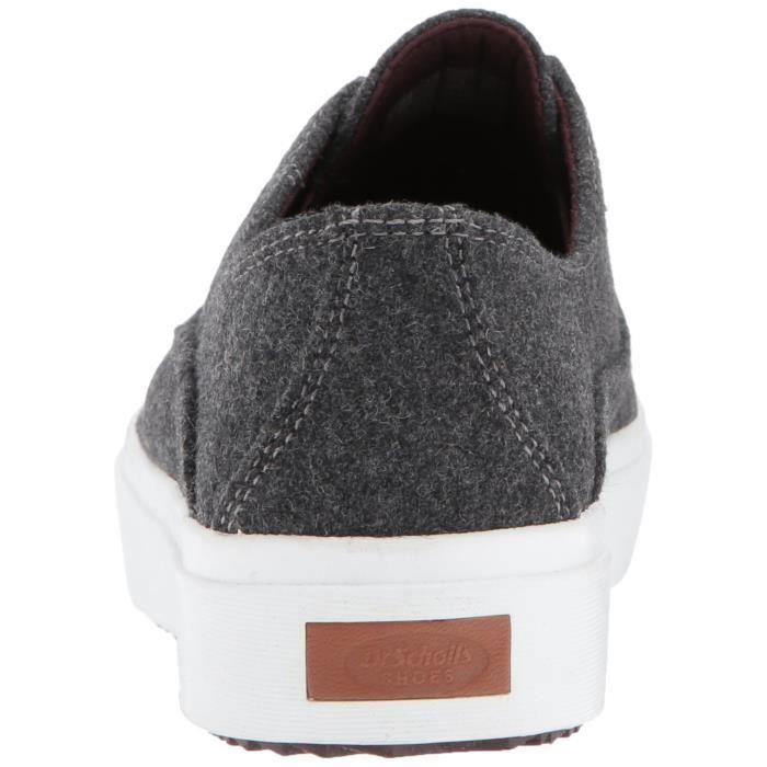 2 Mode Brey Dr Scholl s 1 Taille Sneaker Qvnxl 40 qwtRw8P bd66a1f6b99