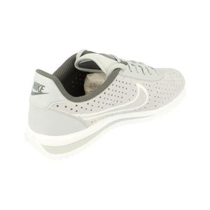 918207 Chaussures Hommes Nike Ultra Running Trainers Moire Cortez Sneakers 002 2 waqzaU0I