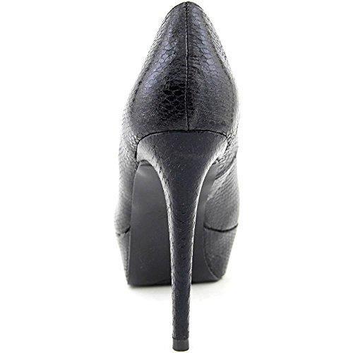 Femmes Thalia Sodi ISABEL Chaussures À Talons