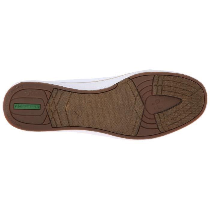 Shelborne Slip-on Flat NFL6Z Taille-36 1-2