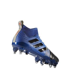 Performance Rugby Vente Chaussures Achat Adidas CroBWdxe