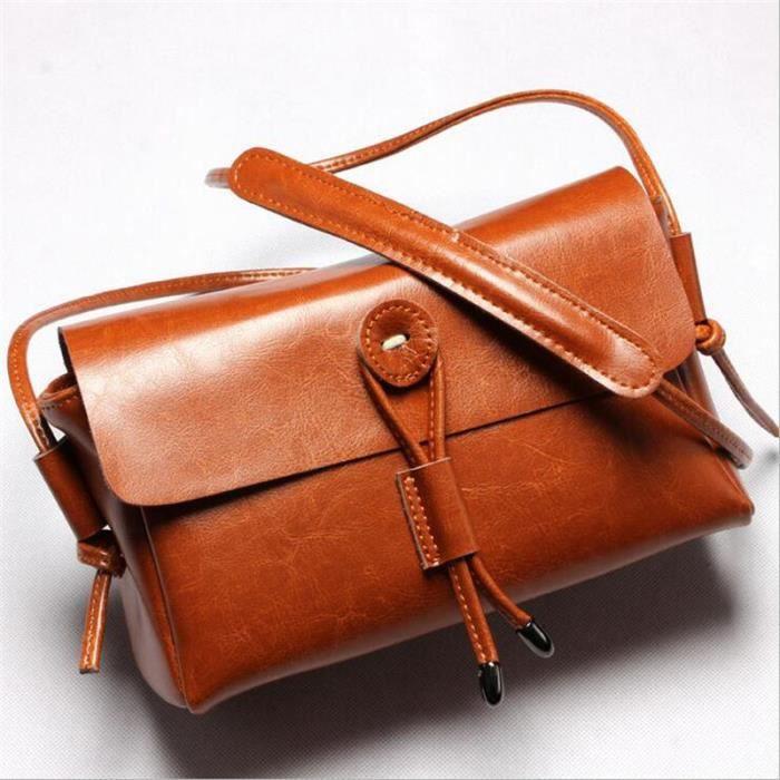 sac cuir femme sac à main sac bandouliere sac de luxe sac chaine luxe sac à main femme 2017 Haut qualité marque de luxe blanc