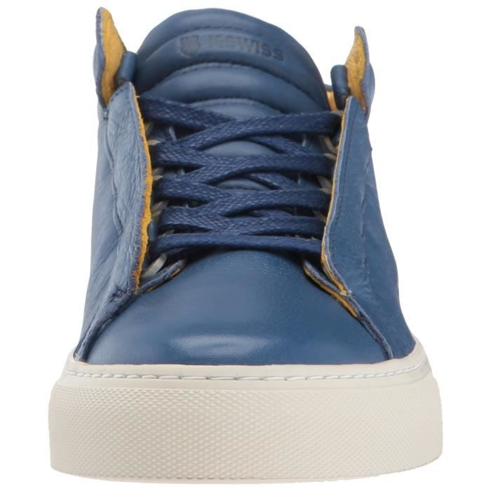 Mlsadee2 Sneaker Mode DY684 Taille-41 ZOvNntzs