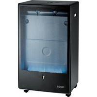 poele a gaz flamme bleue 4200w avec thermostat achat vente po le gaz poele a gaz flamme. Black Bedroom Furniture Sets. Home Design Ideas