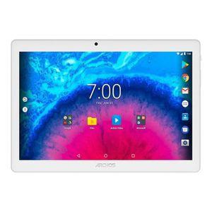 TABLETTE TACTILE Archos Core 101 3G Tablette Android 7.0 (Nougat) 1