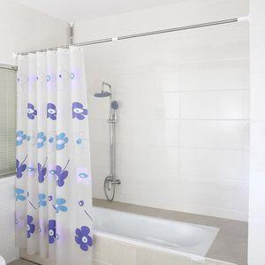 accessoire salle de bain sans percage achat vente accessoire salle de bain sans percage pas. Black Bedroom Furniture Sets. Home Design Ideas